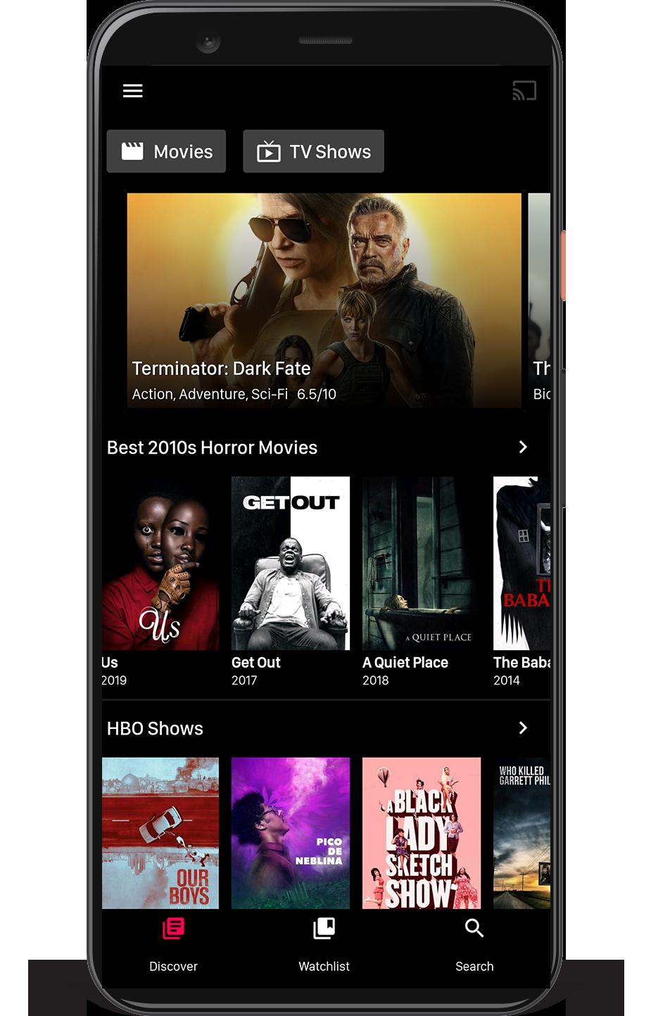 VivaTV - Download Viva TV apk app for Android, FireStick & FireTV 8