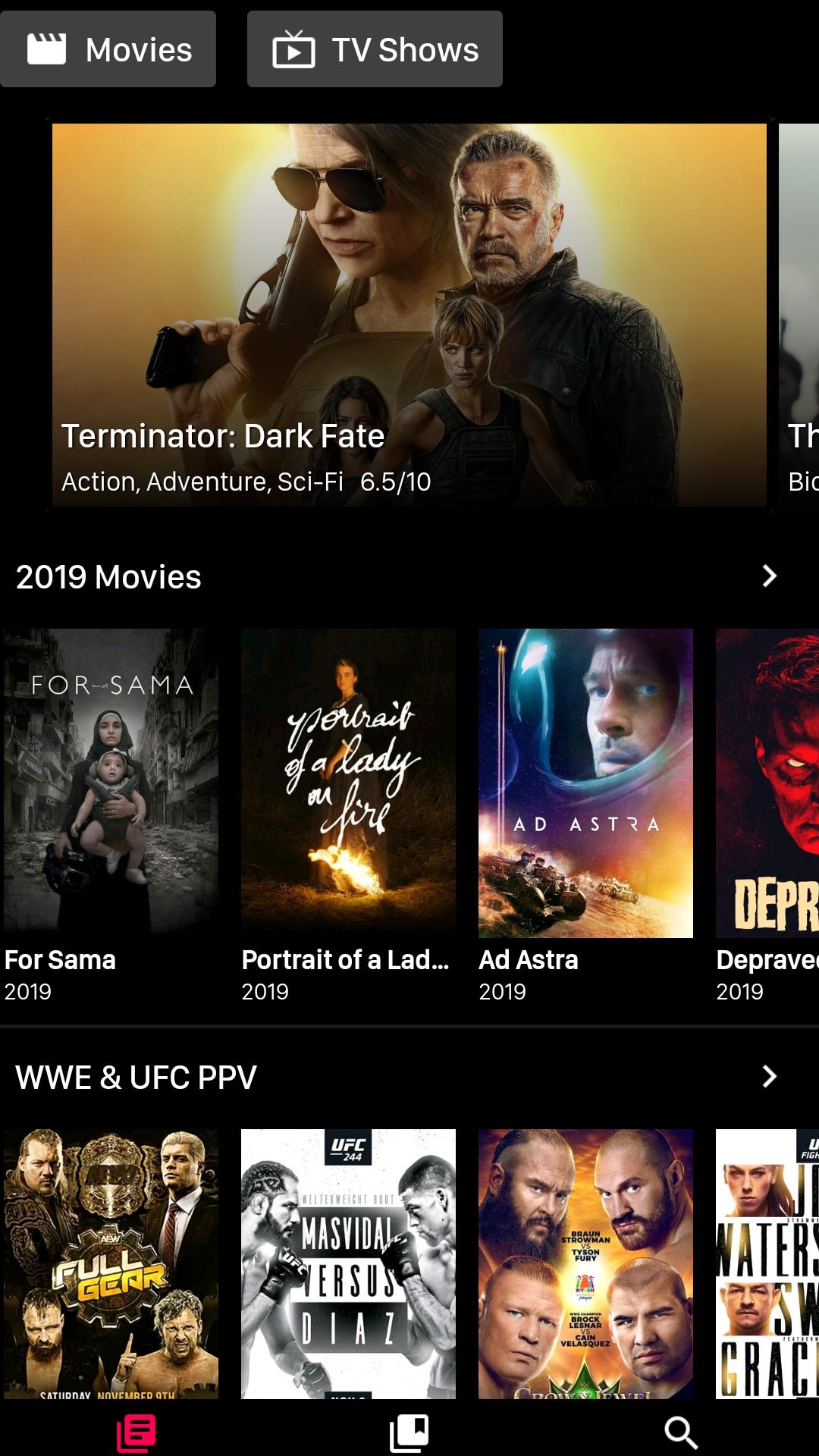 VivaTV - Download Viva TV apk app for Android, FireStick & FireTV 4