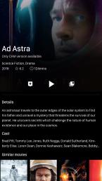 VivaTV - Download Viva TV apk app for Android, FireStick & FireTV 7