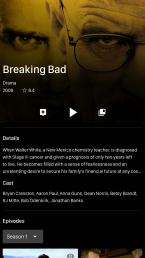 VivaTV - Download Viva TV apk app for Android, FireStick & FireTV 5