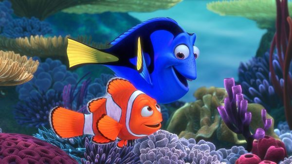 Top 6 best Kids Movies of all time to rewatch with your kids (6)