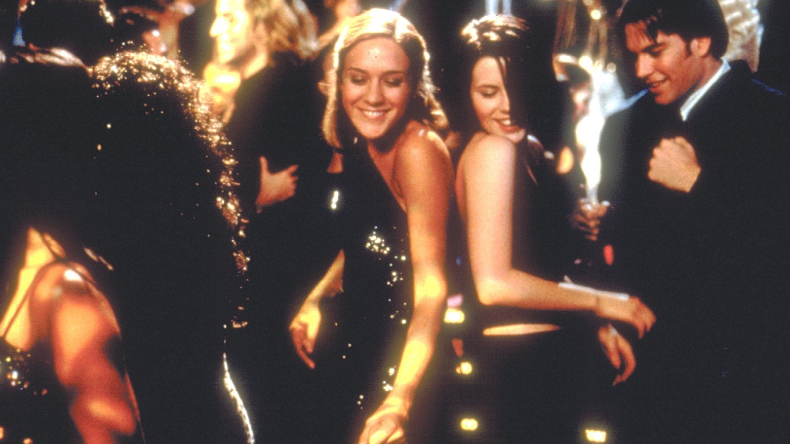 Movies About Being Single And Lonely (5)