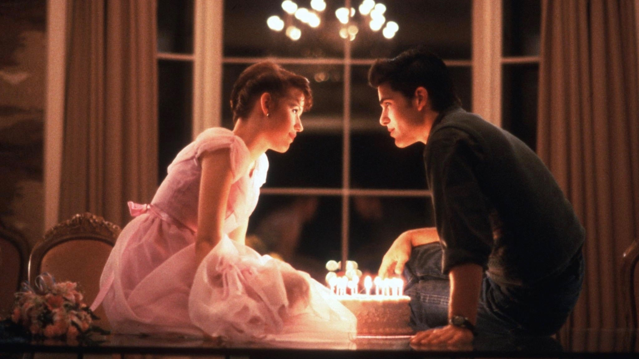 Movies About Being Single And Lonely (6)