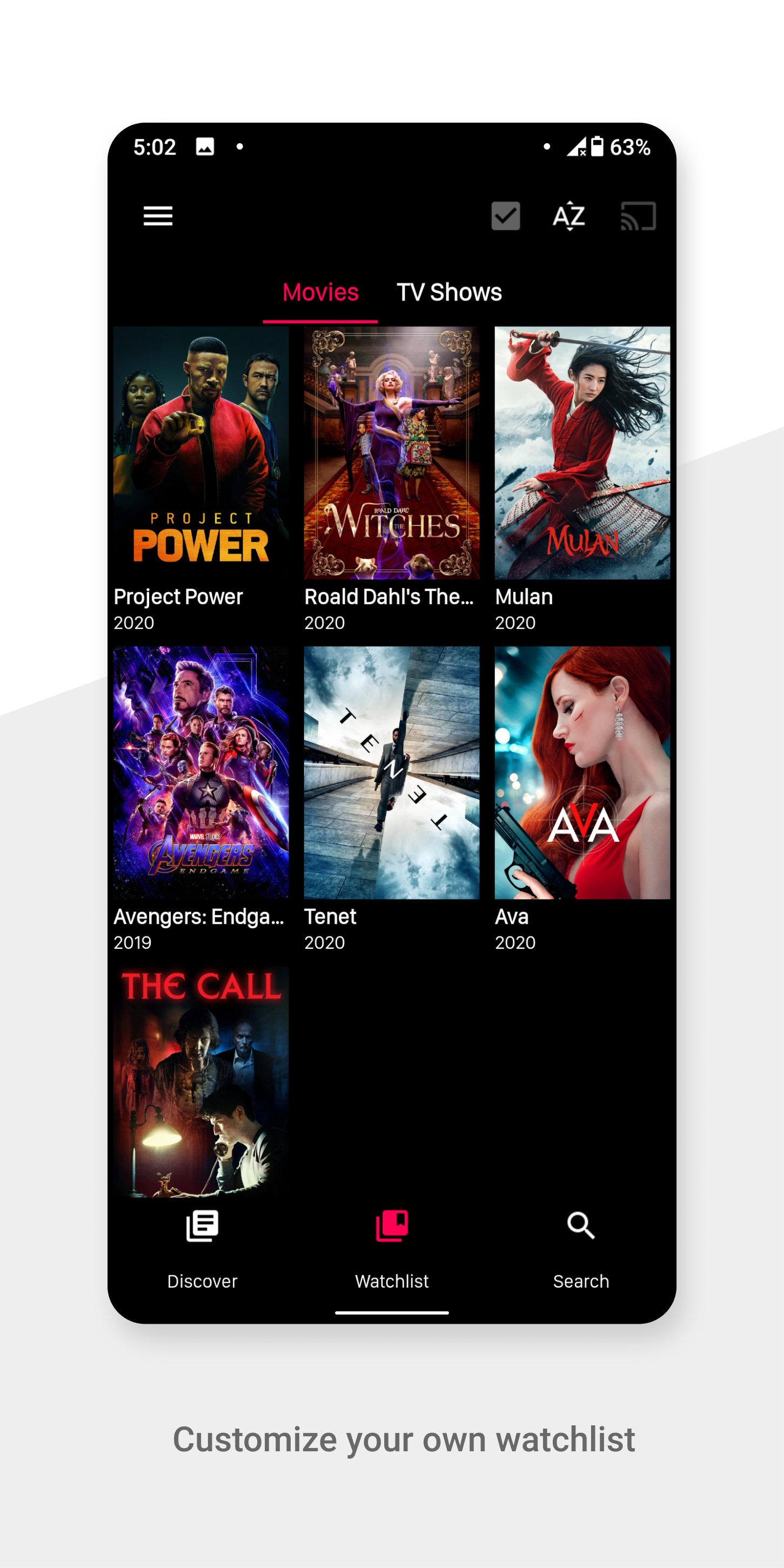 Viva TV Apk - Best free app to watch movies on Android (7)