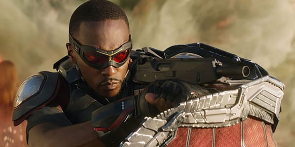 the-falcon-and-the-winter-soldier-hero-and-challenges-of-normal-life (4)