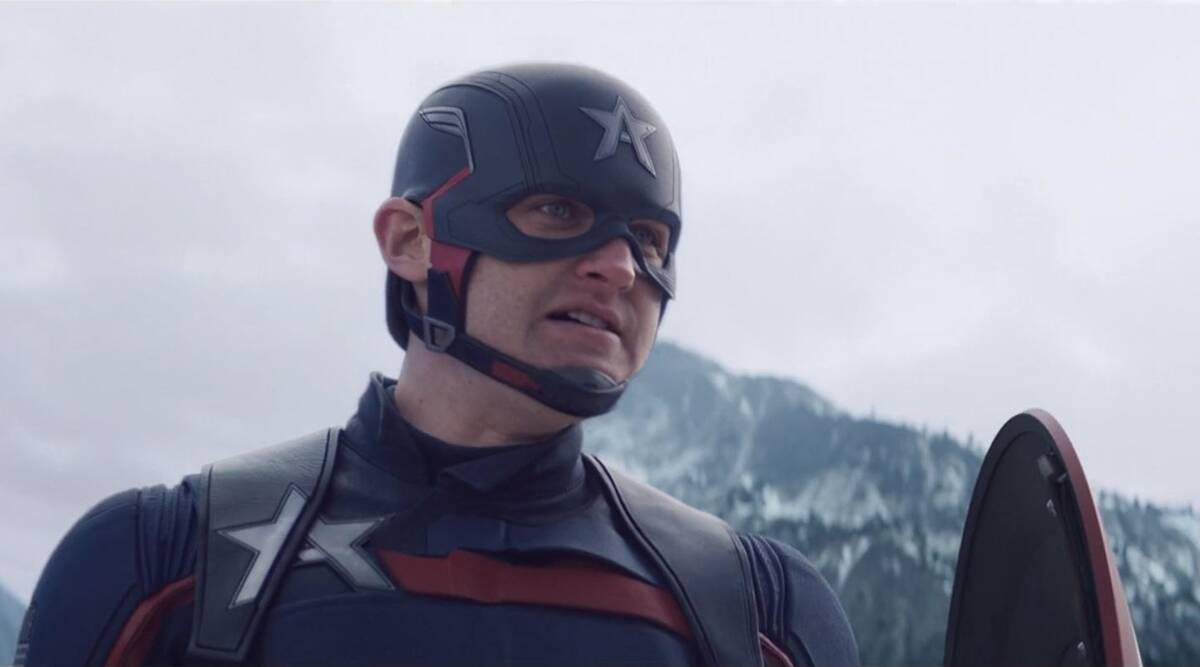 the-falcon-and-the-winter-soldier-hero-and-challenges-of-normal-life (6)