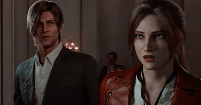 dives-into-the-spinoffs-story-of-resident-evil-infinite-darkness 2