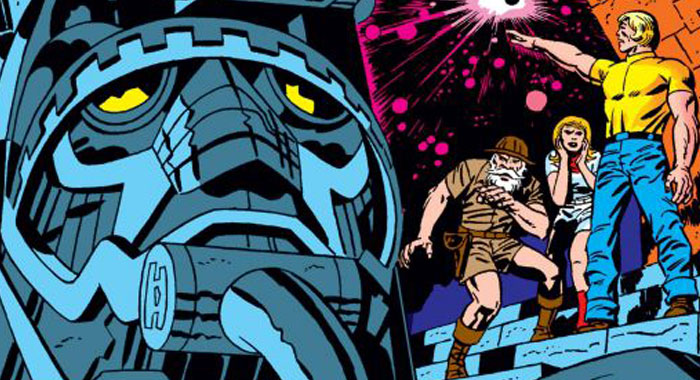 what-do-we-need-to-know-about-marvels-eternals 1
