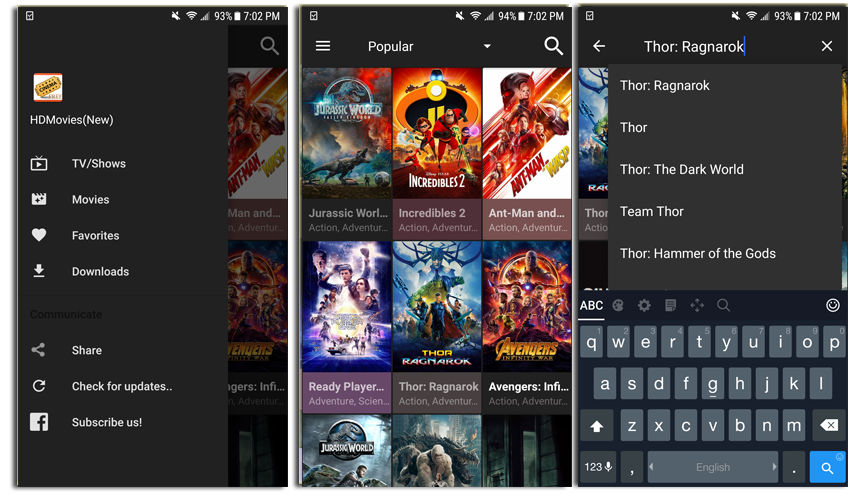 best-movie-apk-2021-for-free-viewing-experience 2