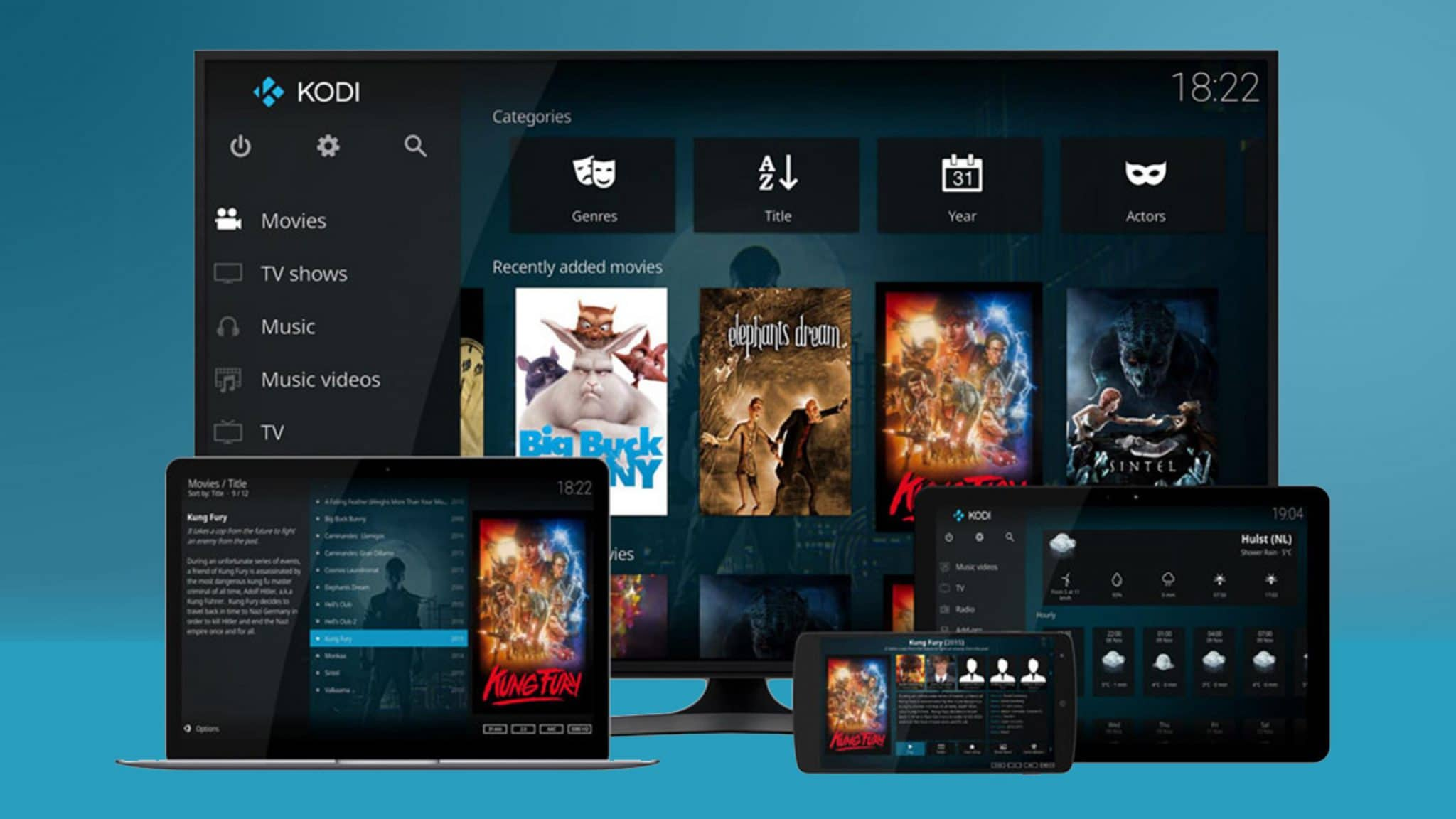 best-movie-apk-2021-for-free-viewing-experience 4