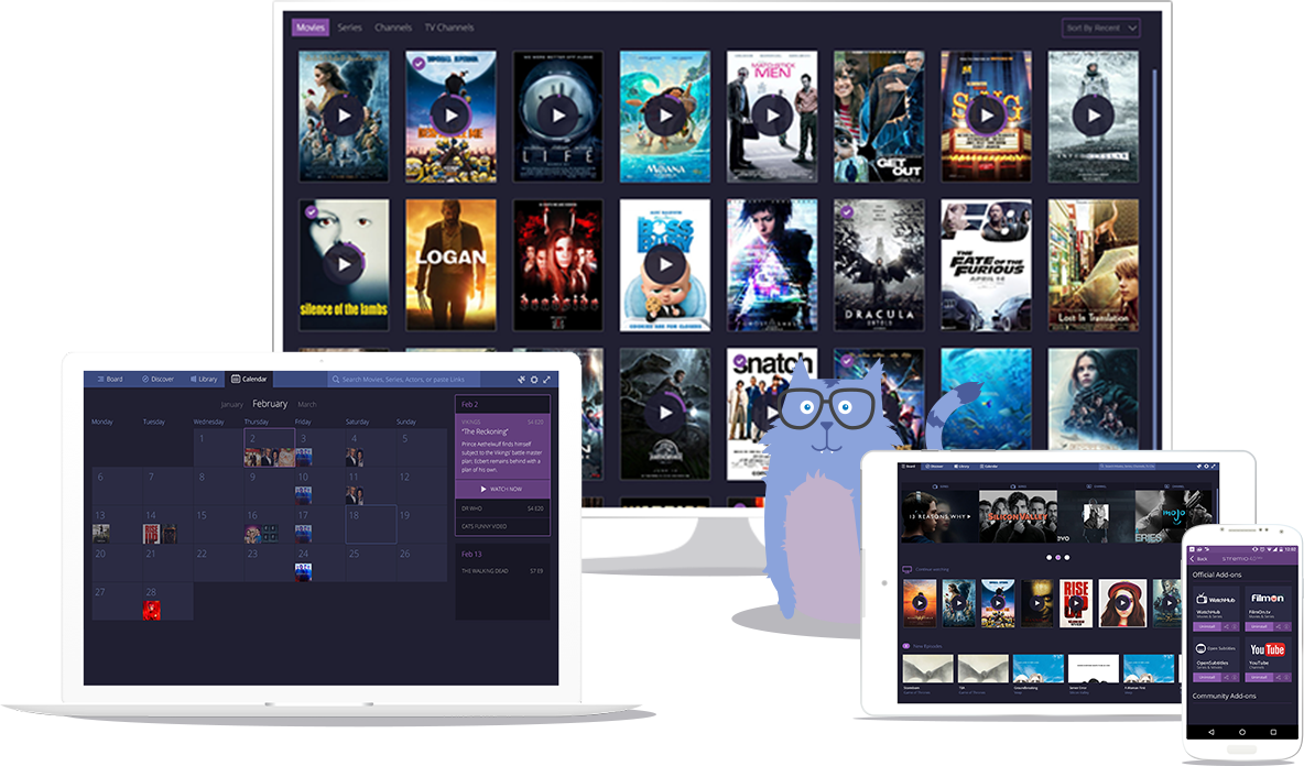 best-movie-apk-2021-for-free-viewing-experience 5